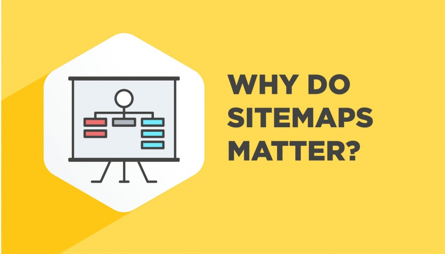 Importance of Create Sitemap XML 2019