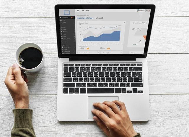 هل تريد ان تعرف طرق الربح من الانترنت وكيفية الربح من الانترنت ؟ تعرف المزيد عن الربح من الانترنت وكيفية الربح من الانترنت وسهولة الربح من الانترنت عن طريق قراءة هذا المقال.