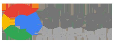 Google index site - Google Search Console