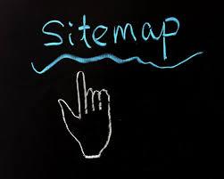 website sitemap generator