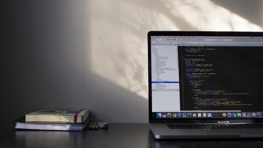 web development solutions - top digital companies