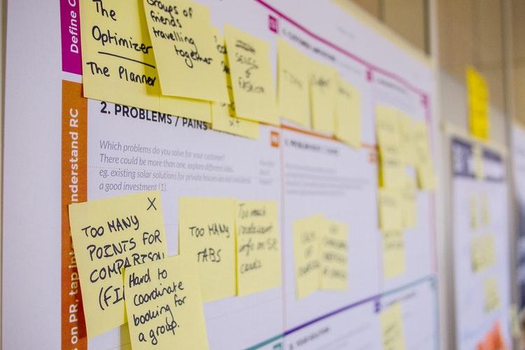 8 Digital Tips to get best web development company