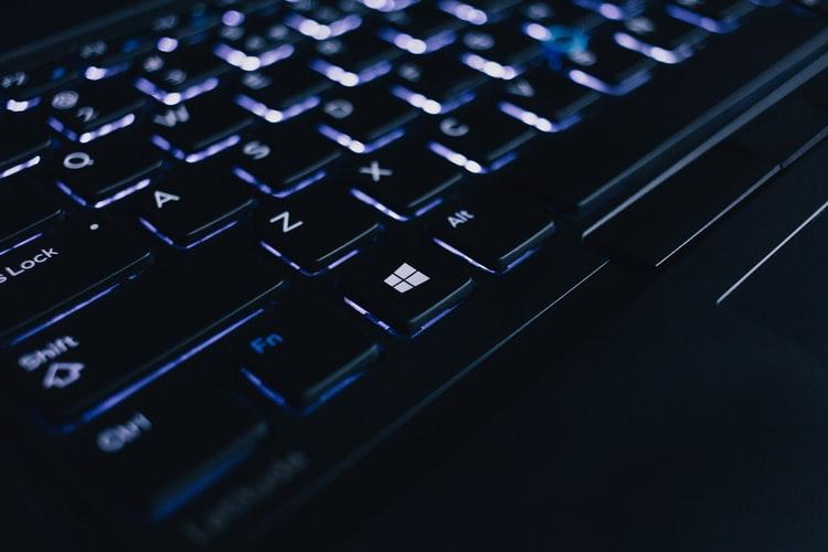 ما هو برنامجادارة علاقات العملاء CRMوكيفية استخدام برامجإدارة علاقات العملاء في عمليات التسويق والاتمتة ، CRM ماهو وكيفية ادارة البيانات عن طريق برامج الاتمتة. كل هذا واكثر يمكنك ان تتعرف عليه عند قراءة هذا المقال الخاص بـ ادارة علاقات العملاء CRM.