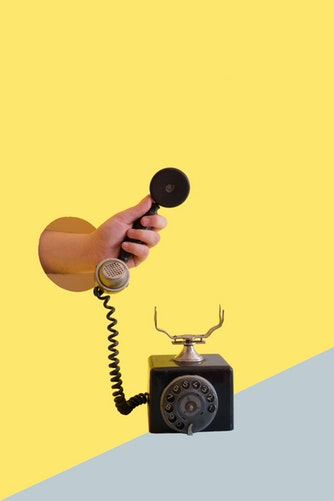 If you're having hard time making sales, This is the bestcold calling examples and cold calling scripts. Brightery made it easy to create your sales script and start your calls with sales call script that catches the deal. Take a look on you cold call script.