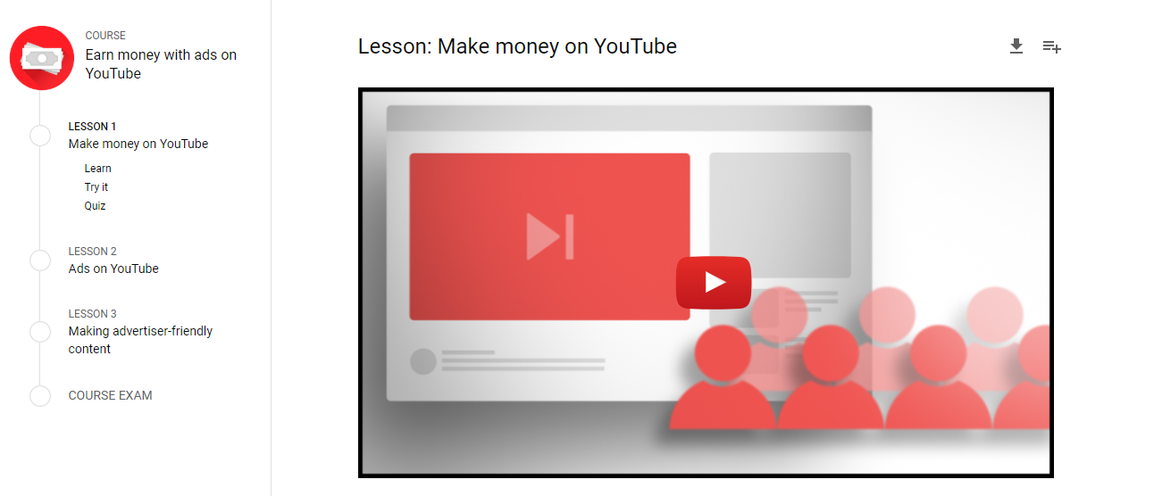 how to east money earn, without leaving your home, we can say easy money near me. how to earn money by blogging and make money affiliate marketing, and how to earn money from youtube.