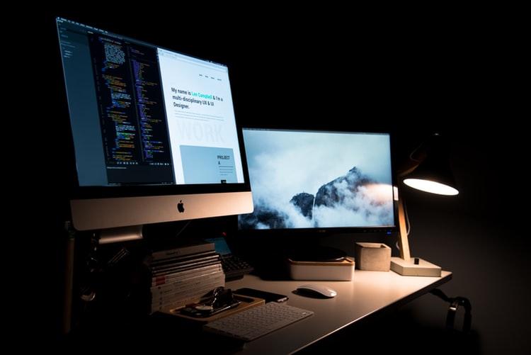 ما هي شركة تطوير مواقع وما اهميةشركات تطوير المواقع الالكترونية ولماذا يجب عليك التعاقد معشركات تطوير مواقع الانترنت وشركات تطوير مواقع الكترونية ، ولماذا علينا ان نفهم اهميةشركات تطوير مواقع انترنت ؟