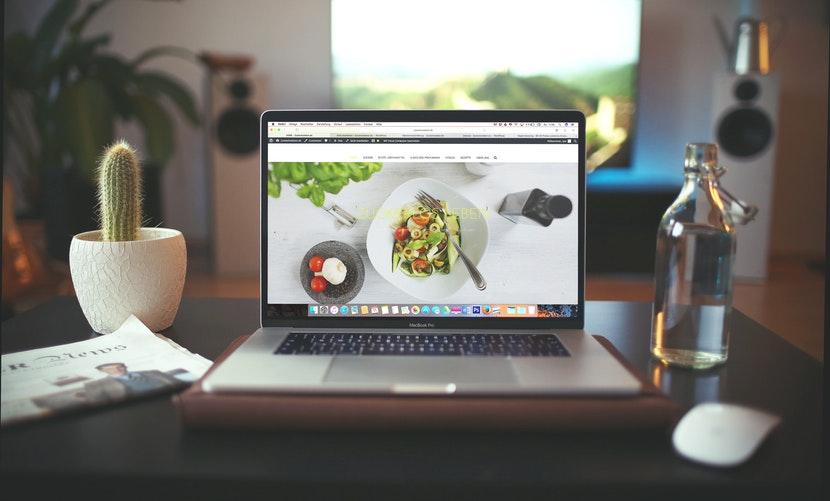 في رحلة بحثك عنافضل شركة تصميم مواقع في مصر فأنت بالطبع تحتاجشركة تصميم مواقع أوشركة تصميم تطبيقات لتقوم بإنشاء مشروع لك ولهذا برايتري تصميم موقع شركة محترفة ستساعدك على اختيار الشركة التي تحتاج