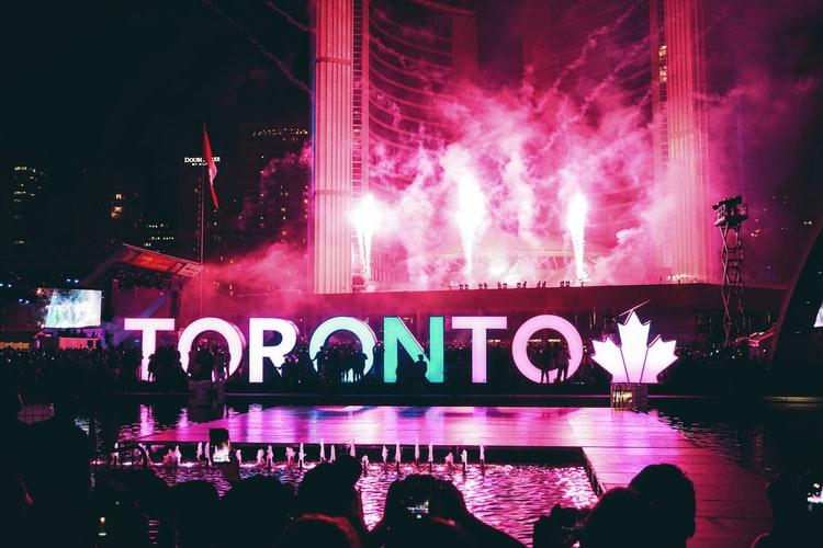 List of advertising agencies Toronto & top advertising
