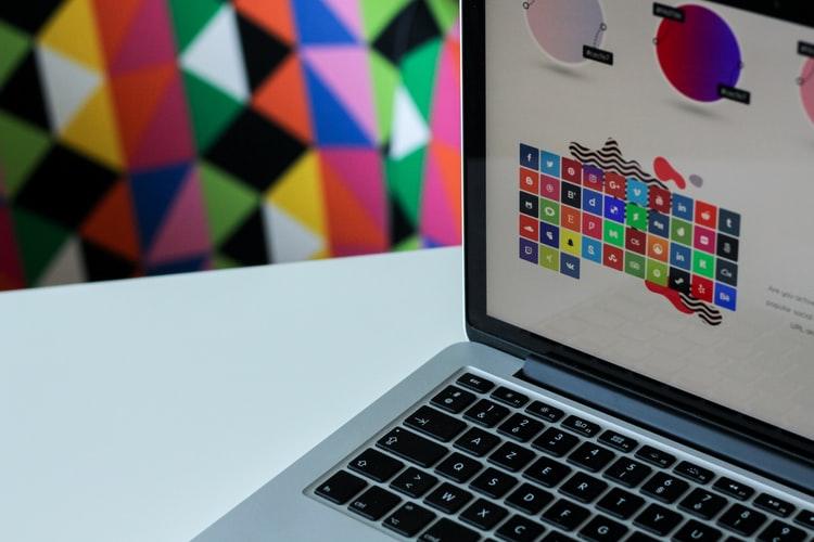 ما اهمية أي تصميم جرافيكي و كيف يمكن الوصول إلي تصميم جرافيك ناجح وإين تجد شركة تصميم جرافيك محترفة او شركة تصميم تعرف ما تفعل ، تعرف على كل ذلك واكثر عن أفضل شركة تصميمات جرافيكية في العالم والوطن العربي.