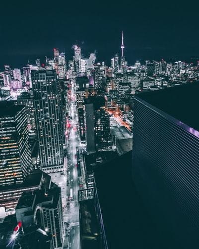 Get theTop advertising agencies Toronto fromList of advertising agencies Toronto, What is the bestAdvertising agencies Toronto list and how to reachAdvertising agencies in Toronto, learn more aboutAdvertising agencies Toronto now.