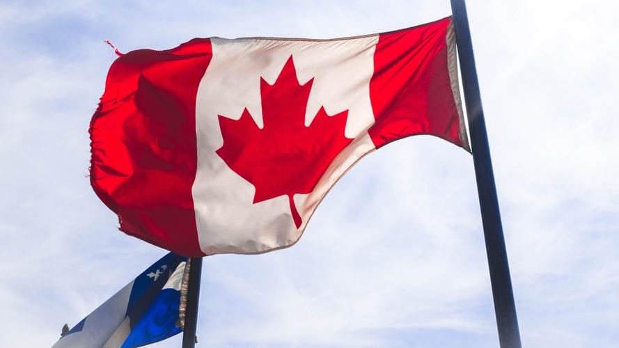 Thetop 10 advertising agencies in Canada,advertising agencies Canada list, and advertising agencies in Canada Toronto. Brightery thebest advertising agencies in Canada and the topadvertising agencies in Canada.
