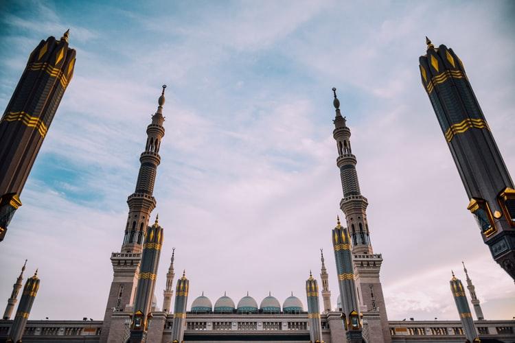 أهميةشركة تصميم مواقع الكترونية و كيفية الوصول إلي افضلشركة تصميم مواقع في السعودية و قدرةشركة تصميم مواقع سعودية في تصميم موقع الكتروني ناجح ، تعرف علىشركة تصميم مواقع في الرياض واهمشركة تصميم مواقع بالرياض لتصميم موقعك.