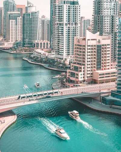 BrighterySMS marketing pay as you go andSMS marketing message sample you will find here going to help you withSMS marketing in Dubai,SMS marketing UAE, AndSMS marketing Lebanon.