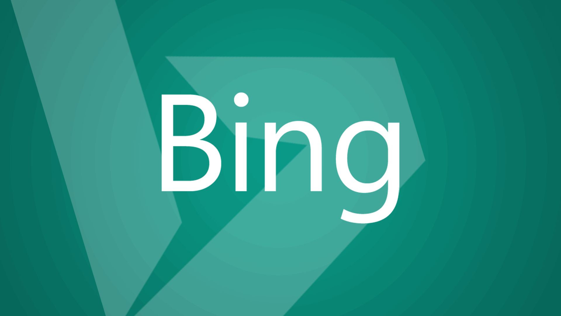 Big Surprising tips and tricks about bing search,bing webmaster tools, andbing for business. and more aboutbing image search,bing advertising, and also using advances ofbing for business.