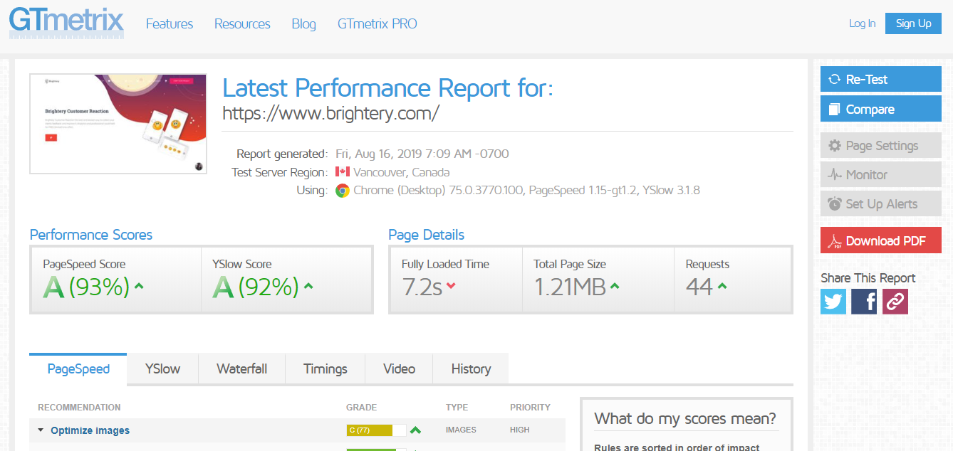 tips and website secrects for making more with page speed insights and the best tools for page speed test including the top 3 tools, page speed by google, GTMetrix, And Pingdom, All in one post.