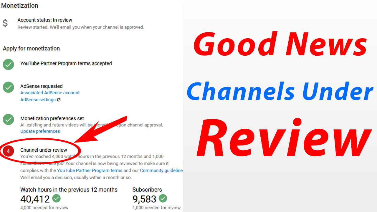 The easy and quick guide of how to earn from youtube and how to get paid on youtube. In this post you're going to learn how to make money on youtube and easy how to earn money on youtube with no problems and easy how to earn from youtube without hitting the standards.