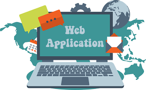 web application development - What is web application and web application development really is? how do software companies creating a web app or apps? and how can web companies increase web application security? You need to learn more about these things and we're going to teach you.