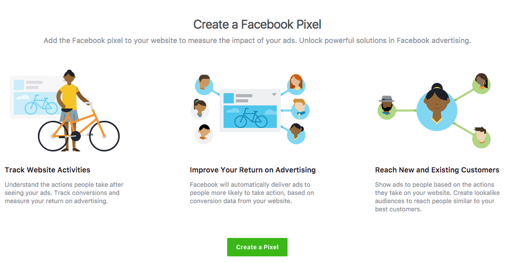 Learn more aboutthe Facebook pixel and how canFacebook pixel helper give you more sales,what is facebook pixel andwhat are facebook pixels used for? how to installfacebook pixel code. You can learn more about this and much more in this post.