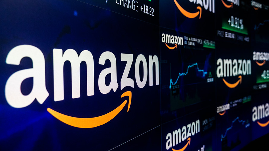 amazon's earnings and important information aboutAmazon earnings andAmazon earnings report, all information aboutAmazon revenue andearnings amazon taking in 2019