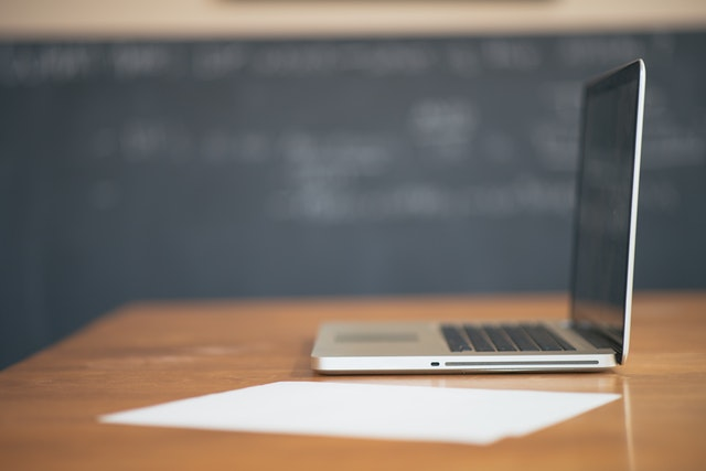 How to empower school with a school website, and how can school web site increase your profit. In this post, we're going to give you tips about school application and how to make amazing results through school mobile applications.