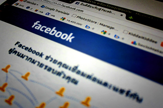 How can you use Facebook on my page, 3 reasons you should have a Business page on facebook, how can you run a Business page for facebook, benefits of creating a business page in facebook. All that you want to learn aboutBusiness with facebook pages in one post.