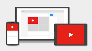 Learn everything about creator studio classic, New creator studio for youtube, And How to use youtube creator studio and the use of creator studio youtube to get more audience and make more traffic.