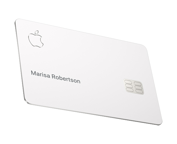 A full guide to understand all about Apple Card,apple card benefits, apple card interest rate,apple card review,apple card release date, And anything else you might ask about, Get your Apple card now with enough knowledge about the card you're requesting.