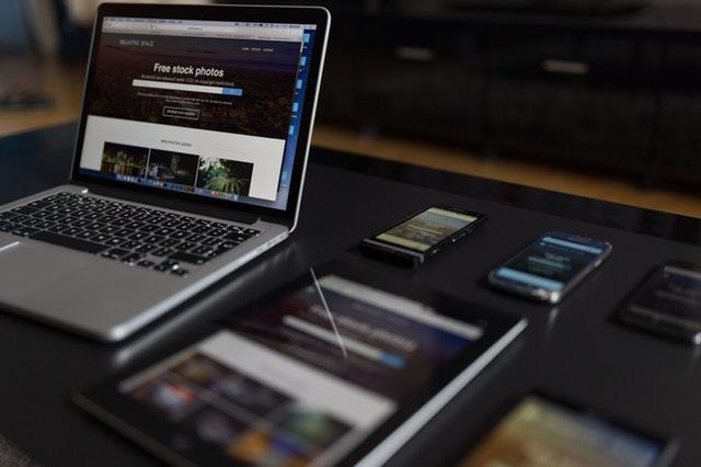 امتلك موقعك على الانترنت و 10 اسباب لك كي تمتلكويب سايت خاص وكيفية عمل ويب سايت وما هي اهمية الـويب ديزاين في موقعك الالكتروني ،امتلك موقعك على الانترنت وتعرف على افضل مميزاتويب سايت خاص بك.