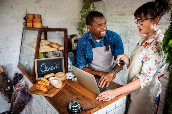 Learn All abouthow to advertise local business, getsmall business administration agency orsmall business development center can handle this.small business marketing strategies can give you the best results in one post.