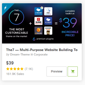 Get the bestWordPress themes free, And the topWordPress themes the best of all time,WordPress themes Avada, X, and others. How to getcustomized WordPress themes andWordPress themes customization and how to hire a WordPress Agency.