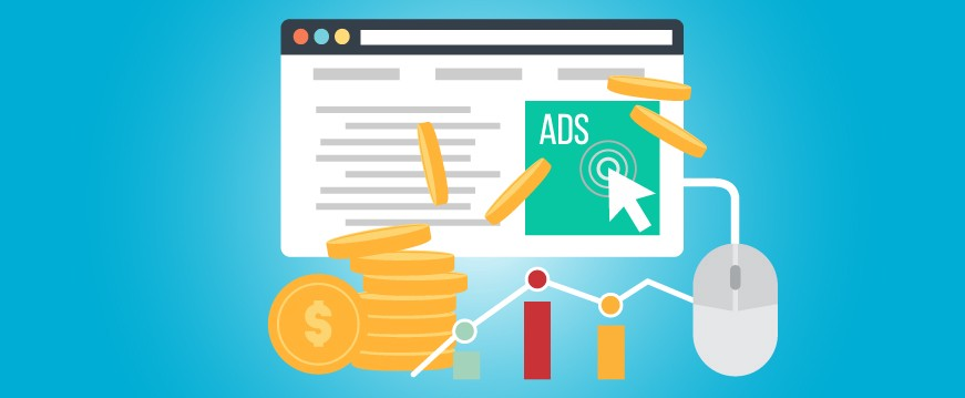 a simple guide to PPC (AKApay per click) and what ispay-per-click marketing, how cancompanies that pay per click used to increase their presence on the web usingpay-per-click campaigns andPPC advertising methods. Learn all about PPC in one post.