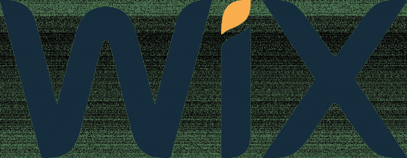 Squarespace vs Wix comparison, As Wix